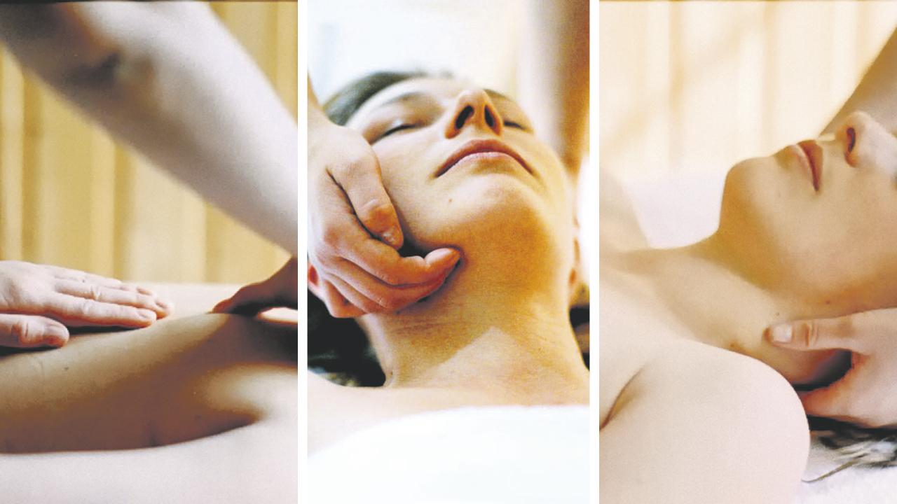 ISBT-Bowen Therapie®