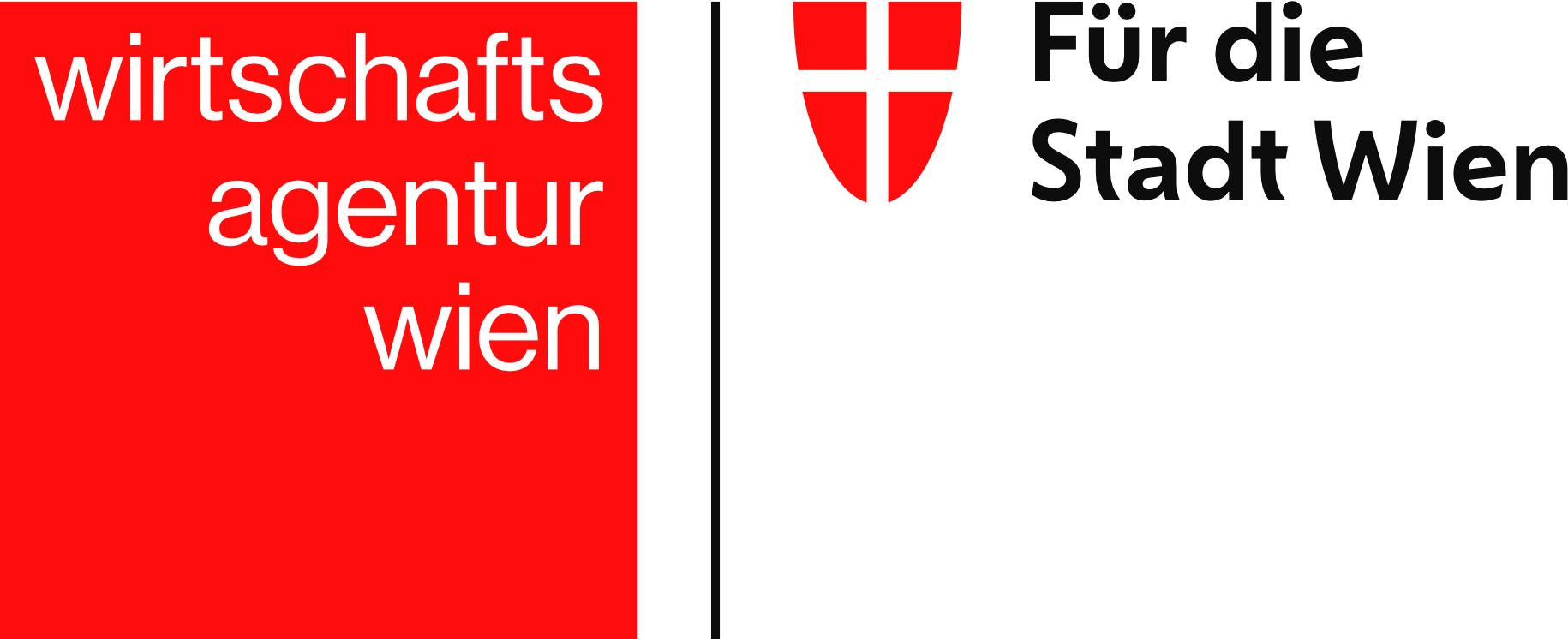 wirtschaftsagentur logo